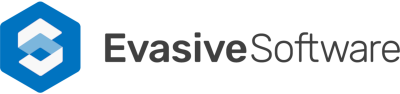 Evasive Software Logo